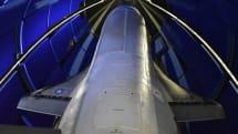 米空軍、宇宙で極秘ミッション行う「X-37B」を5月16日に打ち上げ。6度目の軌道へ