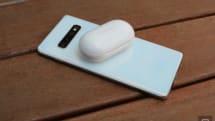 非接触通信のNFCがワイヤレス充電もカバー。NFCフォーラムが無線充電仕様WLCを発表