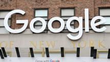 Google、7月6日からオフィス業務再開。一方で自宅勤務継続の従業員にも1000ドル支給