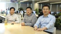 曾任职华为、魅族的杨柘加盟小米担任中国区 CMO