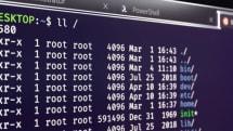 Windows 10 的 Linux 內核將隨著 version 2004 開放給一般大眾