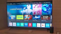 Sharp 狀告 Vizio 旗下 70 吋電視顯示技術侵權