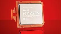 AMD 過去九年推出的處理器都有漏露資料的風險(更新:AMD 回應)