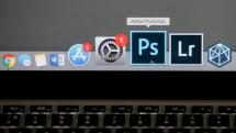 Adobe 免费给在家学习的学生使用 Creative Cloud