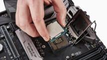 Intel 晶片被發現有無法修補的安全性漏洞