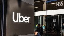 Uber 计划再裁 3,000 人