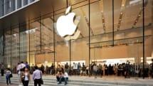 苹果今年可能会出一款相对平价的 10.8 吋 iPad