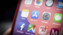 在 iOS 14 裡你可能不用安裝 app 就能用到它的部分功能