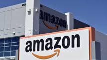 Amazon 計劃投入 40 億美元用於新冠相關支出