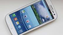 Samsung 的 S Voice 助理服務要在 6 月關停了