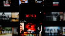 Netflix 将会主动询问那些闲置太久的帐户要不要取消