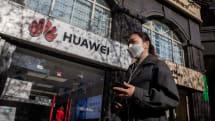 美国将针对华为、中兴的电信禁令延长至 2021 年 5 月