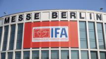 IFA 2020 確認新的舉辦計畫