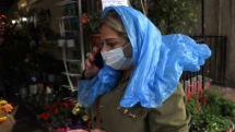 以色列将 COVID-19 病患的手机追踪限定在「特殊状况」