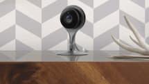 Nest Cam 将调低预设画质来减轻带宽负担