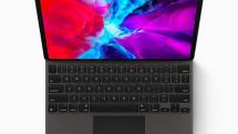Apple 為 iPad 上的 Clips 影片編輯工具加入滑鼠、觸控板支援