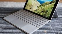 Surface Go 2(仮)は10.5インチ画面で筐体そのまま、Core m3の上位版を用意?