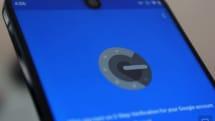 Android 版 Google Authenticator 终于可以在设备i间转移帐户了