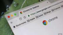 Chrome 快将带来群组化标签页的功能