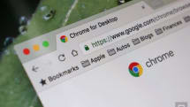 Chrome 快將帶來群組化標籤頁的功能