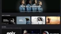 為與對手平台抗衡,傳 Apple TV+ 將買入經典影視劇
