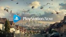 PlayStation Now 订阅数在一年内翻了一番