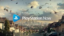 PlayStation Now 訂閱數在一年內翻了一番