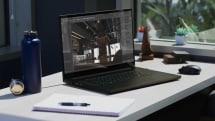 Razer 為 Blade Pro 17 增加 300Hz 螢幕和 RTX 2080 Super 顯示卡選項
