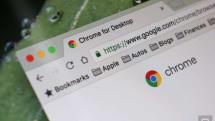 Google 将桌面版 Chrome 的隐私、安全设定页改得更易用了