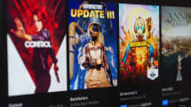 Epic Games Store 推出自助退款机制