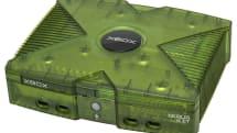 初代 Xbox 的完整源码被泄露到了网络上