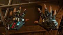 Valve 开放《半条命:爱莉克斯》的关卡编辑工具供社区使用
