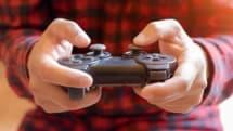 PlayStation 和 Xbox 的網路也因應激增的使用需求進行調整