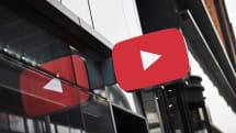 YouTube 在全球範圍下調預設影片播放品質至標清