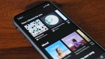 音乐串流服务订阅人数在 2019 增长了近 1/3
