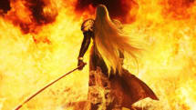 Square Enix:会提前将《FF VII 重制版》运往欧洲和澳洲
