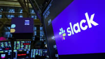 Slack 加入與 Microsoft Teams 視訊通話的選項