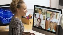 Skype 推出不需要注册或安装就能加入的「Meet Now」会谈