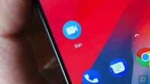 Google Duo 的群组视频聊天人数上限被增加至 12 人