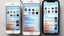 苹果有机会在 iOS 14 带来真正的主画面小工具