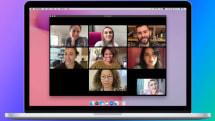 Facebook 为 PC 和 Mac 推出独立的 Messenger 应用