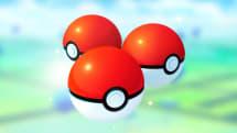 為應對新冠疫情,《Pokémon Go》推出新的獎勵和優惠