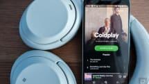 Spotify 和華納簽署新的全球授權協議