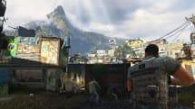 《使命召唤:现代战争 2 剧情战役重制版》已登陆 PS4