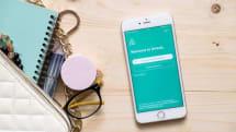 Airbnb 答應將負擔業主因退訂而產生的損失的一部份