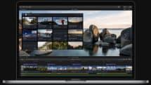蘋果將 Final Cut Pro X 的試用期延長至 90 天