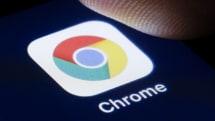 Google 被指控在無痕模式下仍會追蹤 Chrome 用戶活動