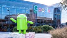 Google 意外推送 Android 11 更新到部分 Pixel 4 手机