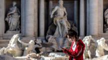 意大利政府推出接触追踪软件 Immuni,整合了苹果与 Google 的技术