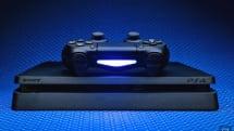 索尼要求 7 月 13 日后递交的 PS4 游戏也必须适用于 PS5